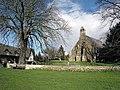 Longstanton, St Michael - geograph.org.uk - 2996.jpg
