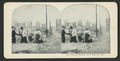Looking east from corner Ellis and Jones, from Robert N. Dennis collection of stereoscopic views.png