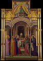Lorenzetti Ambrogio presentation-in-the-temple- 1342..jpg