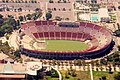 Los Angeles Memorial Coliseum (2010).jpg