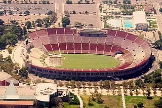 1960 Los Angeles Chargers season Inaugural season for the franchise in Los Angeles