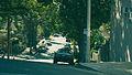 Los Angeles Street (17181900862).jpg