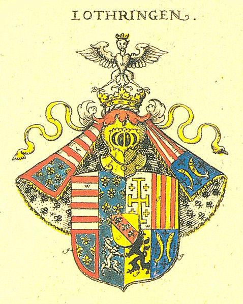 File:Lothringen Siebmacher006 - Herzogtum.jpg