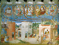 Lotto, affreschi di trescore 01.jpg