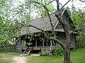 Lotyšské etnografické muzeum v přírodě (24).jpg