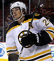Loui Eriksson - Boston Bruins 2016.jpg