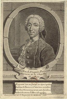 Louis-Claude Daquin.jpg