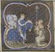 Louis VII ristiretki.PNG