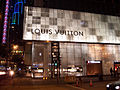 Louis Vuitton Hong Kong.jpg