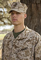 Louisville, Ky., native training at Parris Island to become U.S. Marine 150318-M-VP563-378.jpg