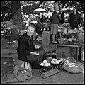 Lourdes, août 1964 (1964) - 53Fi6948.jpg