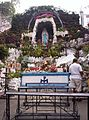 Lourdes Grotto Baguio City.jpg
