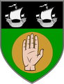 Louth county arms.png