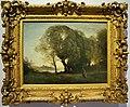Louvre-Lens RF 1361 Danses Virgiliennes.- Jean-Baptiste-Camille Corot.JPG