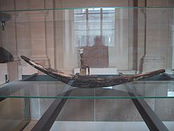 Louvres-antiquites-egyptiennes-img 2834.jpg