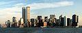 Lower Manhattan Skyline December 1991 3 cropped.jpg