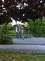 Lower mall UBC vancouver - panoramio.jpg