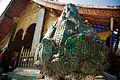 Luang Prabang Views... (LAOS) (6689960601).jpg