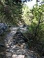 Lubenice - Put Za Plaze - panoramio.jpg