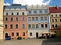 Lublin, Poland - Rynek - Market Square - panoramio (1).jpg