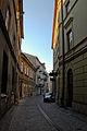 Lublin, Stare Miasto, ul. Rybna (2009-06-12).jpg