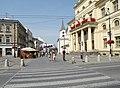 Lublin, Urząd Miasta - panoramio.jpg