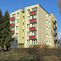 Lublin-block-19GCRTJV.jpg