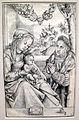 Lucas cranach il vecchio, federico il saggio in preghiera davanti alla madonna col bambino, 1510 ca..JPG