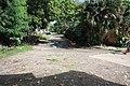 Lucena city, San Andres St. - panoramio - evert1949 (3).jpg