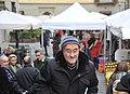 Lucio Dalla Fiera Antiquaria Arezzo.jpg