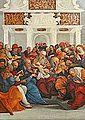 Ludovico Mazzolino (Palais Cini, Venise) (9824651186).jpg
