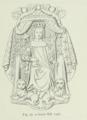 Ludvík XII 1498.png