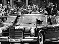 Ludwig Binder Haus der Geschichte Studentenrevolte 1968 2001 03 0275.4272 (17086380495).jpg
