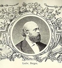 Ludwig Burger.jpg