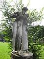 Ludwig Hofer, Silen mit dem Kinde.jpg
