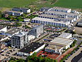 Luftaufnahme - FEV Motorentechnik GmbH - Aachen.jpg