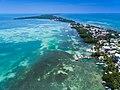 Luftbild Von Caye Caulker Belize (125072183).jpeg