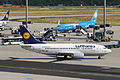 Lufthansa Boeing 737-500; D-ABII@FRA;08.07.2010 580cu (4780903087).jpg