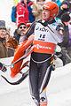 Luge world cup Oberhof 2016 by Stepro IMG 7551 LR5.jpg