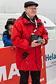 Luge world cup Oberhof 2016 by Stepro IMG 7867 LR5.jpg