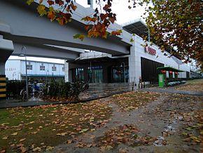 Luhe Development Zone Station (Outside).jpg