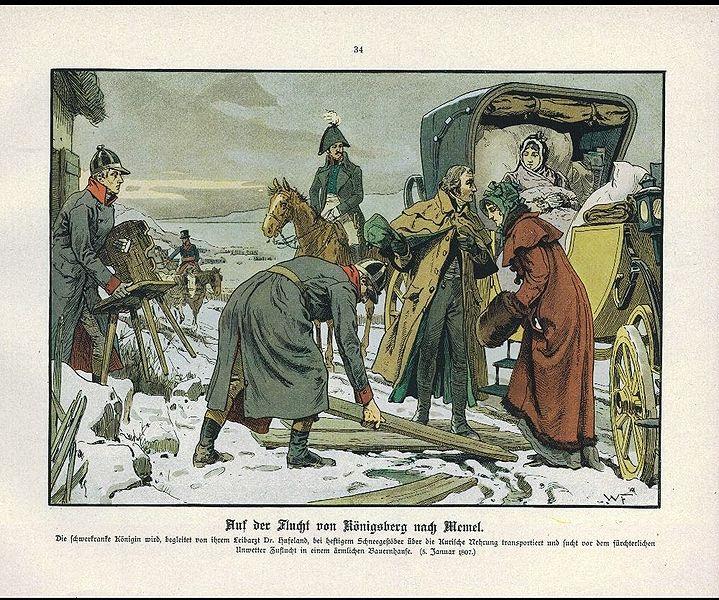 File:Luise Flucht 1807.jpg