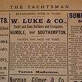 Luke advertisement1891.jpg