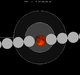 Lunar eclipse chart close-1964Jun25.png