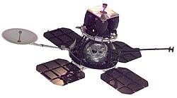 Lunar midebider 1 (large).   jpg