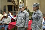Lunch with a veteran 131113-F-WQ860-010.jpg