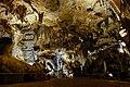 Luray Caverns (26647414799).jpg