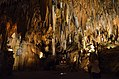 Luray Caverns (7531250830).jpg