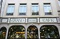 Luxembourg, Grand Café Plëss écriteau (1).jpg