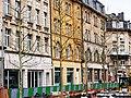 Luxembourg, avenue de la Liberté 01-2020 (106).jpg